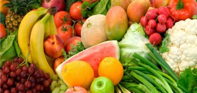 أهمية فيتامين هـ للبشرة