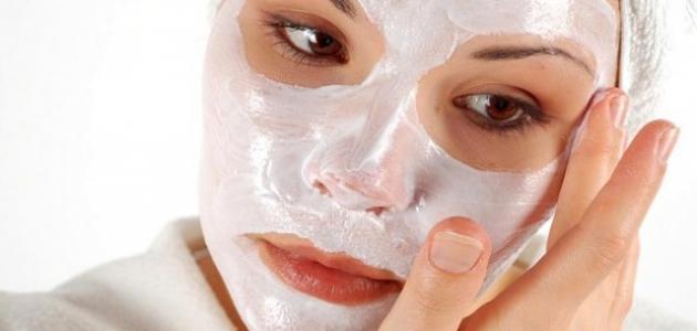 فوائد ماسك معجون الأسنان