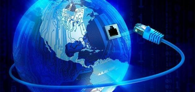 تأريخ الانترنت %D8%A8%D8%AD%D8%AB_%D8%B9%D9%86_%D8%AA%D8%A7%D8%B1%D9%8A%D8%AE_%D8%A7%D9%84%D8%A5%D9%86%D8%AA%D8%B1%D9%86%D8%AA