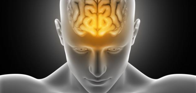 ما أسباب صداع الرأس