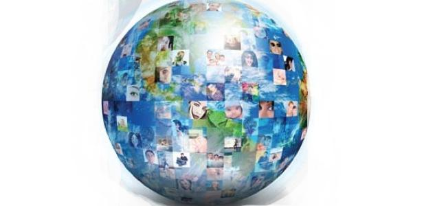 مظاهر العولمة الثقافية