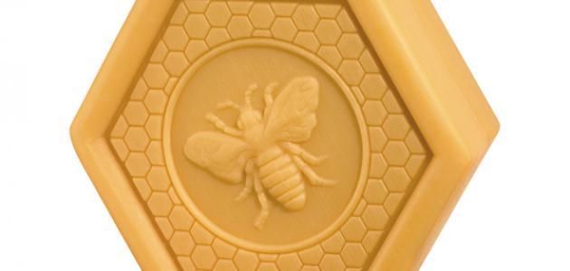 فوائد صابون العسل للبشرة