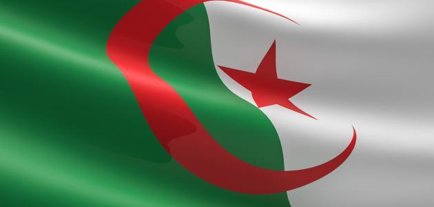 شعر عن الجزائر %D8%B4%D8%B9%D8%B1_%