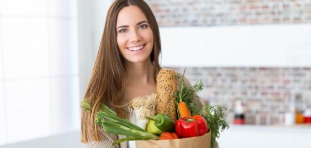 فوائد تنظيف الجسم من السموم