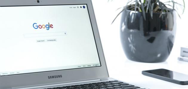 أعلنت شركة آبل رسميا عن الإصدار الجديد من حاسوبها المحمول Macbook 2016  باللون الوردي وبمميزات جديدة. ماك بوك