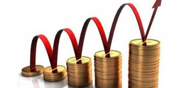الفرق بين قائمة الدخل وقائمة المركز المالي