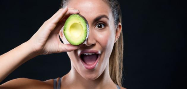 علاج جفاف وتقشر بشرة الوجه