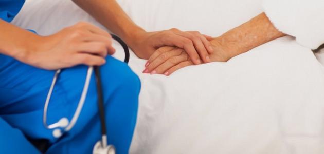 معلومات عن تخصص التمريض