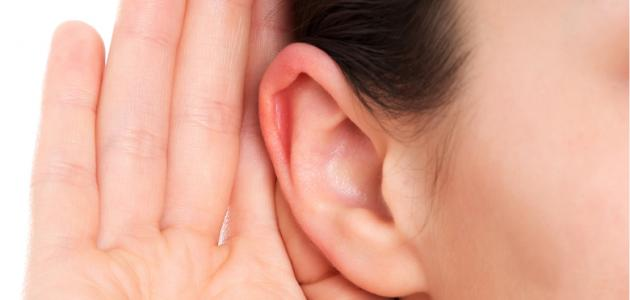 علاج ضعف السمع المتوسط
