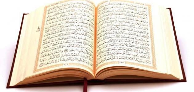 كم عدد قراءات القرآن
