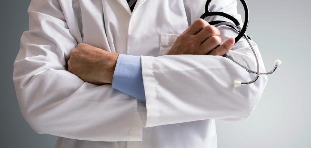 علاج لزيادة هرمون التستوستيرون