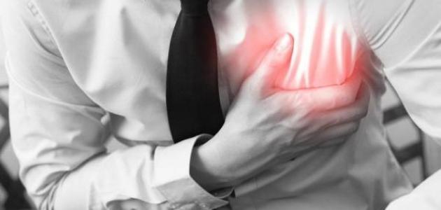 علاج التهاب صمام القلب