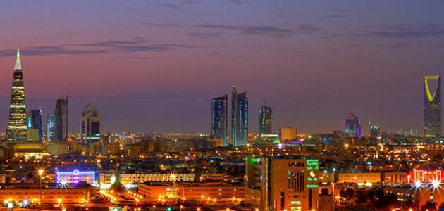 كم عدد مناطق المملكة السعودية