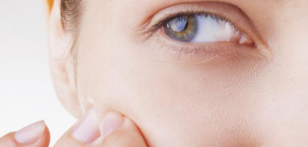 إعتمام عدسة العين فاتنة ممارسة هرمون الذكورة عند النساء يمنع الحمل Dsvdedommel Com