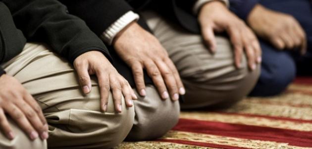 كم تكبيرة لصلاة عيد الأضحى