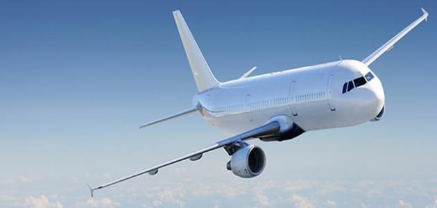 قانون برنولي للطيران