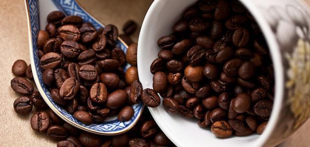 نتيجة بحث الصور عن اهميه القهوه للتخلص من جميع مشاكل الشعر؟