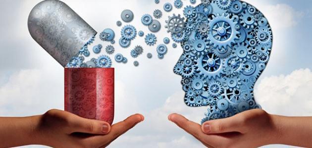 علاج فقدان الذاكرة المفاجئ