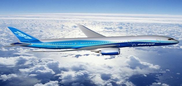 ما هو نوع وقود الطائرات