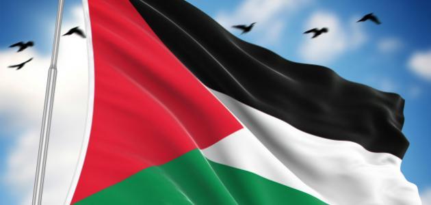 عدد محافظات قطاع غزة