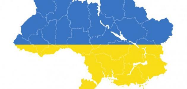 عدد مسلمي أوكرانيا