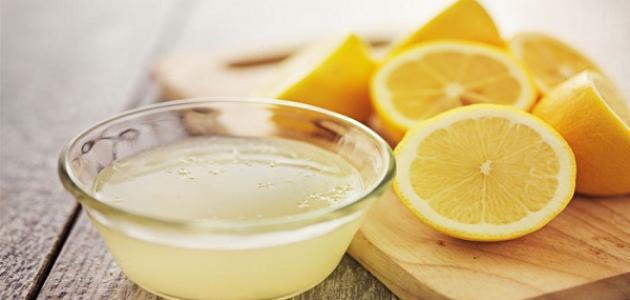 فوائد عصير الحامض للجسم