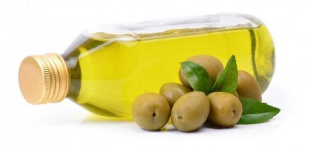فوائد زيت الزيتون للجسم بعد نزع الشعر