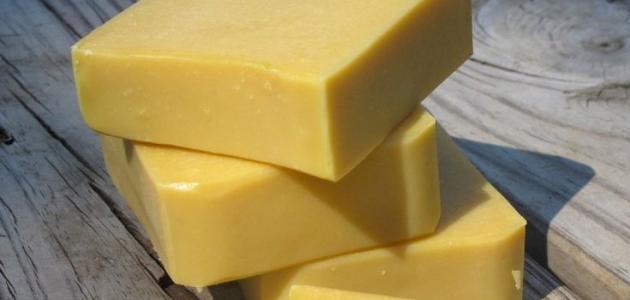 ce7859782 فوائد صابون زيت الزيتون للجسم - موضوع