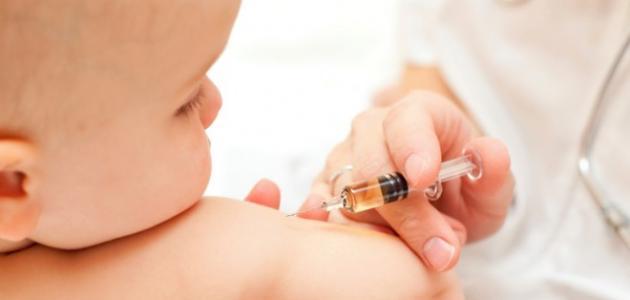 علامات الإسهال عند الطفل الرضيع