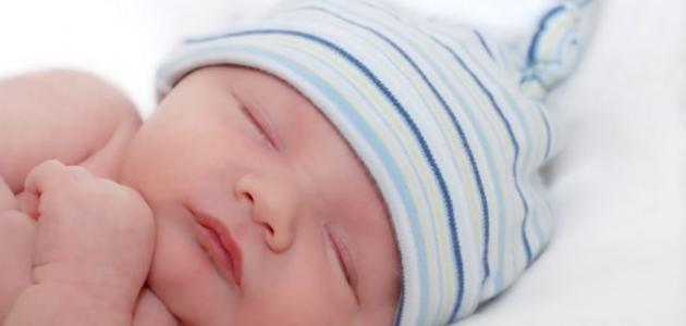 ما هي أعراض الولادة المبكرة