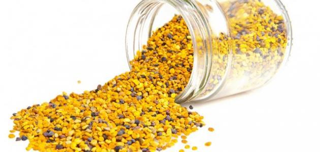 اليد الثانية مال الغسيل بالعملة المعدنية فوائد حبوب غذاء ملكات النحل للرجال Comertinsaat Com