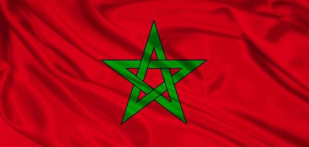 عيد الاستقلال للمغرب