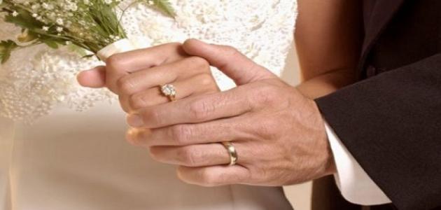 ما هي حقوق الزوجة على الزوج