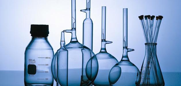 ما هي الهندسة الكيميائية