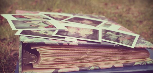 ما هي الذكريات