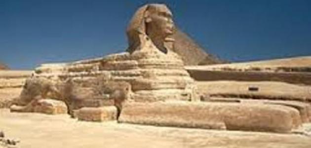 ما هي حضارة مصر القديمة