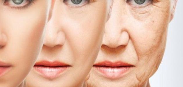 فوائد حبوب الكولاجين للوجه والشعر