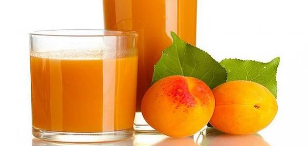 طريقة عمل عصير الطرشانة