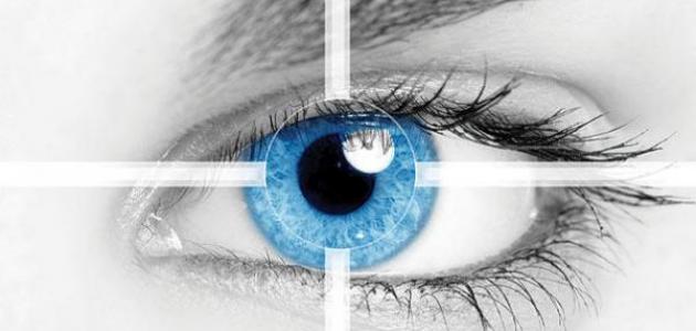 فوائد عملية الليزك للعيون