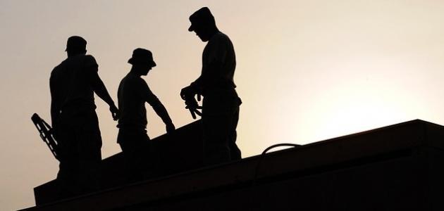 تاريخ عيد العمال العالمي