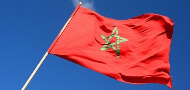معلومات عامة عن المغرب