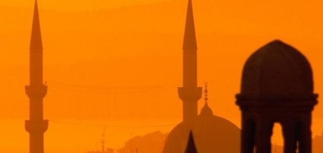 دواعي التجديد في الدين الإسلامي