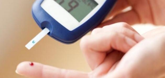 فوائد ومضار مساعد السكري