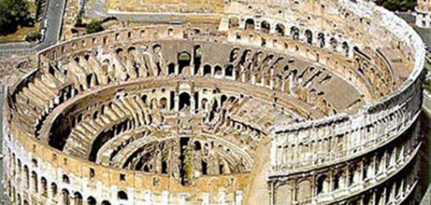ما هي الحضارة اليونانية