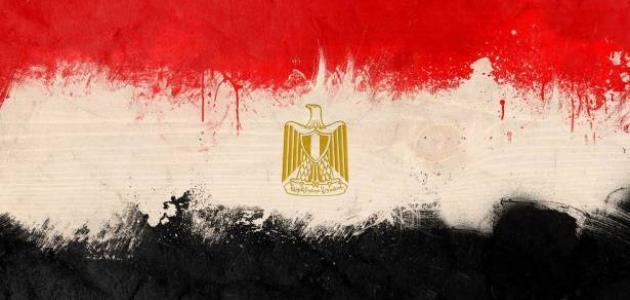 عيد النصر المصري