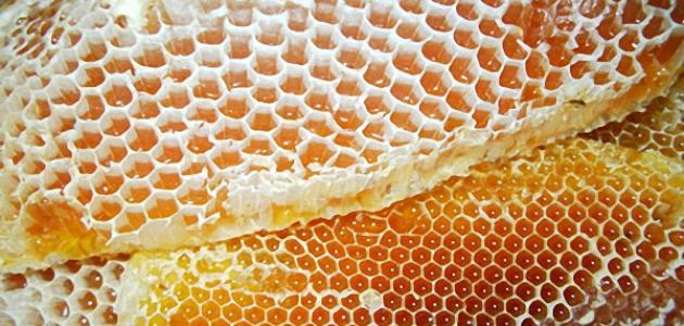 فوائد صمغ النحل للكبد