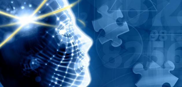 الفوائد العلمية لدراسة علم النفس