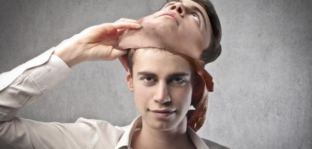 الشخصية القوية في علم النفس