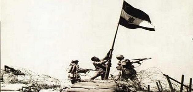 معلومات عن عيد تحرير سيناء