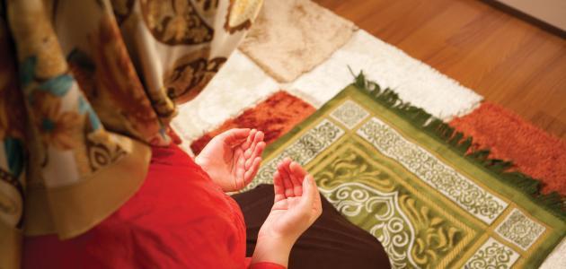 كيف نصلي قيام الليل في رمضان